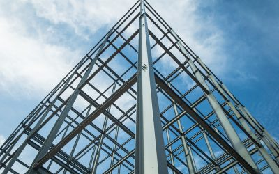 9 Interesting Facts About Steel